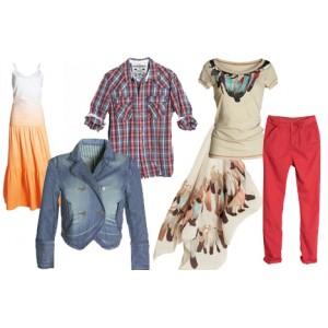 Pijamale Desperecheate si Indispensabili