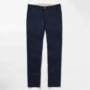 Pantaloni Barbati de iarna