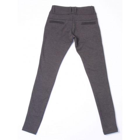 Pantaloni Dama de iarna