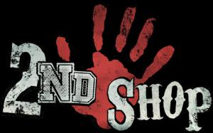 2nd_hand_shop